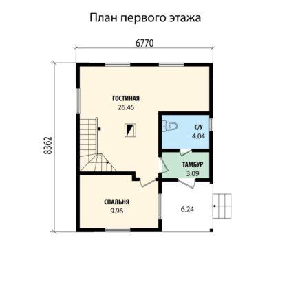 zelenyj-raj-plan-1