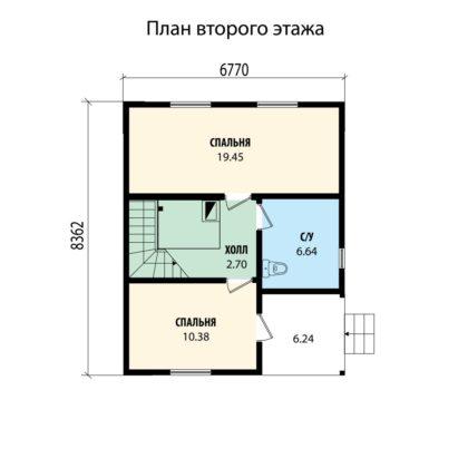zelenyj-raj-plan-2