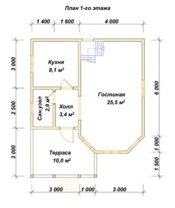 lesnaya-skazka-plan-2