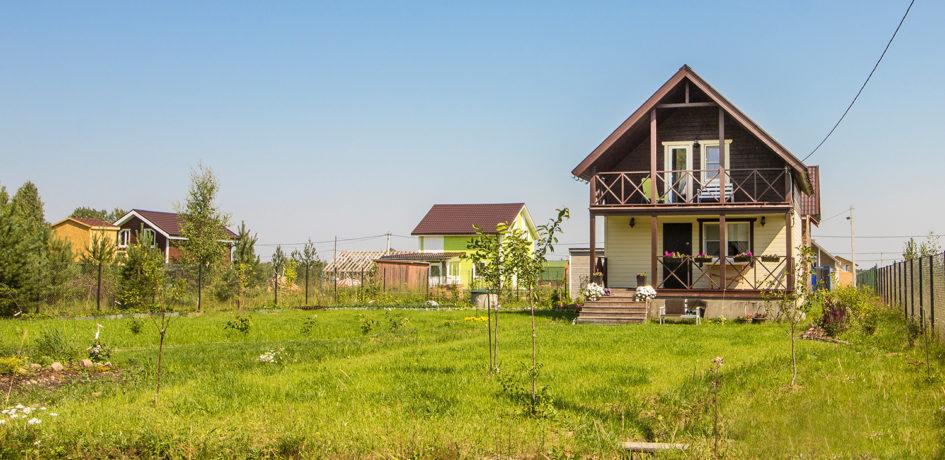 na-uchastke-21-nachalos-stroitelstvo-doma-foto-4