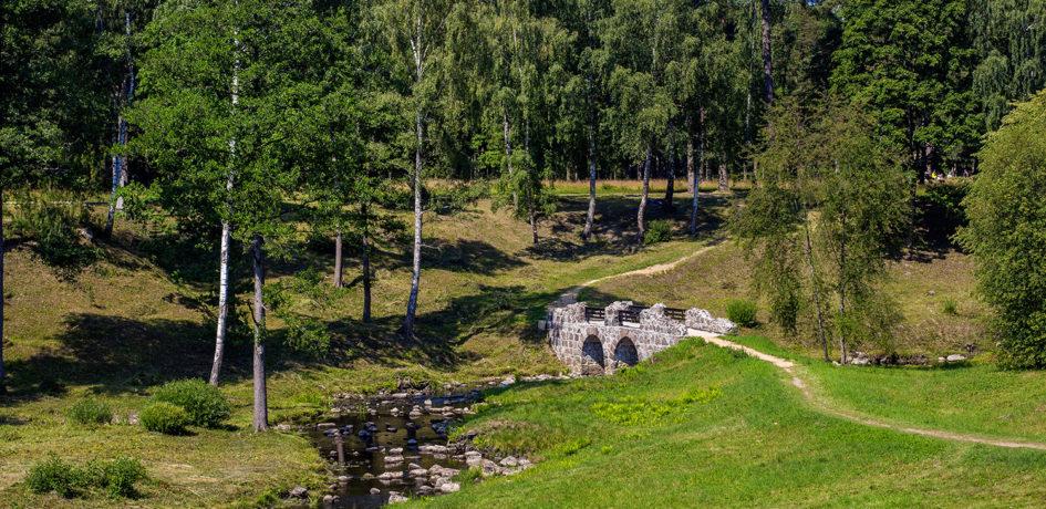 na-uchastke-21-nachalos-stroitelstvo-doma-foto-5