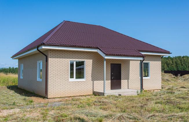 odnoetazhnyj-dom-foto