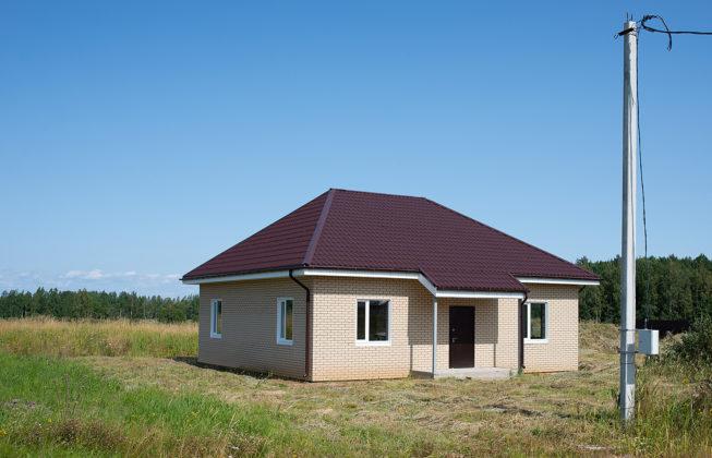 odnoetazhnyj-dom-foto-2