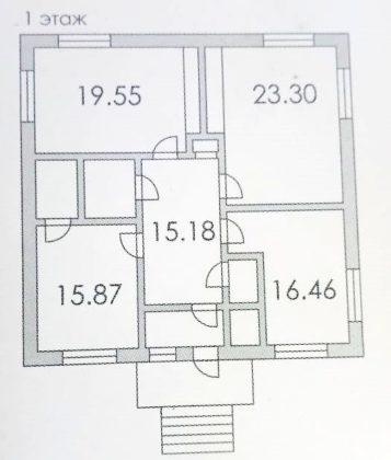 proekt-odnoetazhnyj-dom-1-plan-1