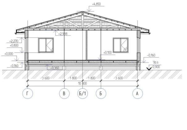 odnoetazhnyj-dom-plan-1
