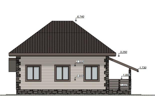 proekt-odnoetazhnyj-dom-1-plan-2