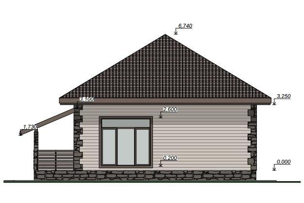 proekt-odnoetazhnyj-dom-1-plan-3