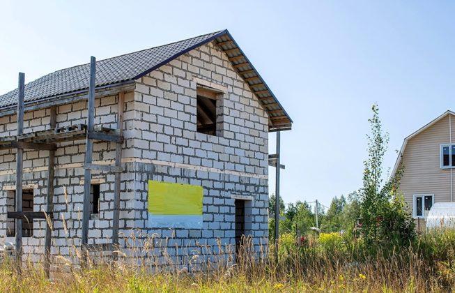 gotovyj-dvuchetazhnyj-dom-foto